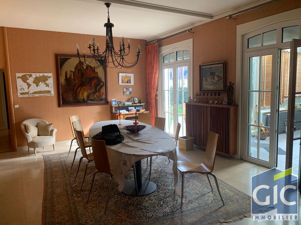 Vente appartement Caen 840000€ - Photo 6