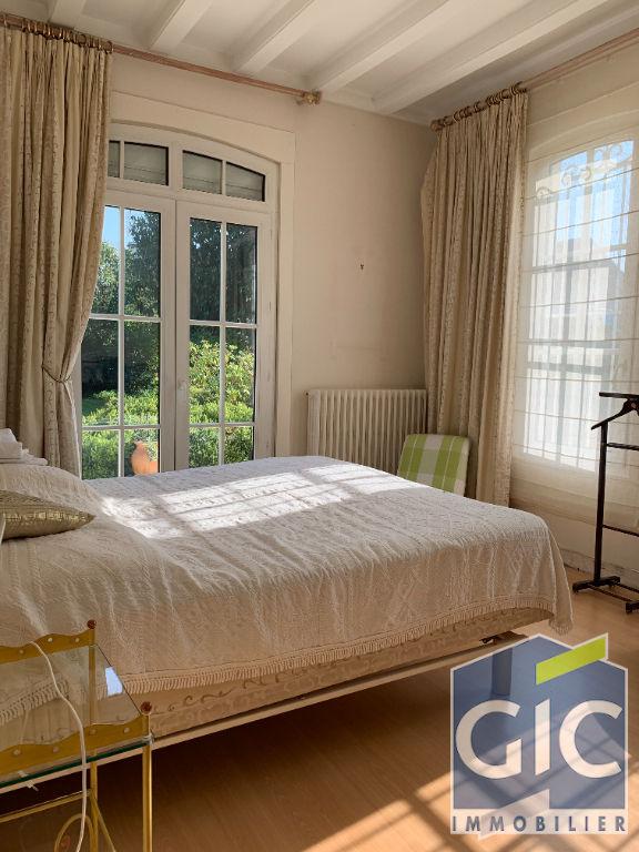 Vente appartement Caen 840000€ - Photo 8