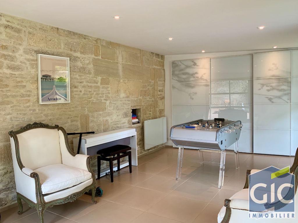 Vente maison / villa Caen 699000€ - Photo 3
