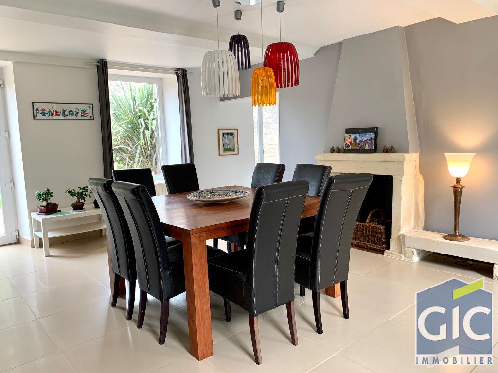 Vente maison / villa Caen 699000€ - Photo 5