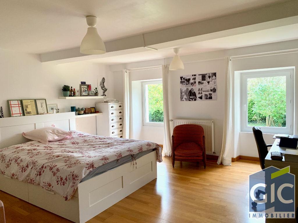 Vente maison / villa Caen 699000€ - Photo 8