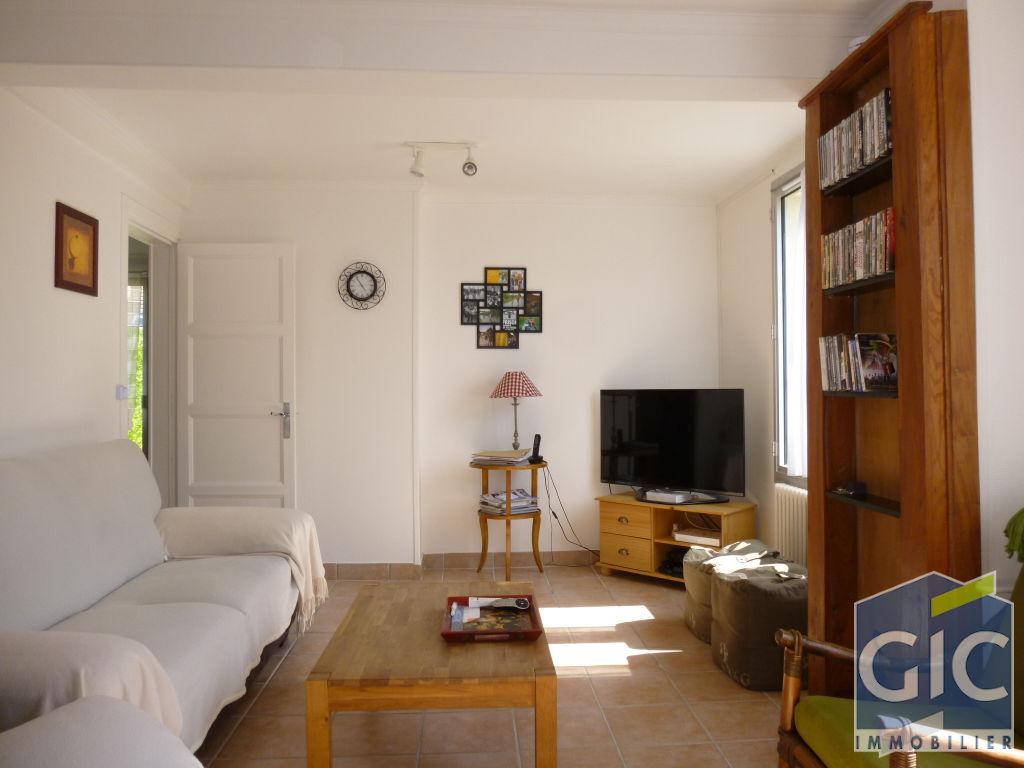 Sale house / villa Caen 279000€ - Picture 2