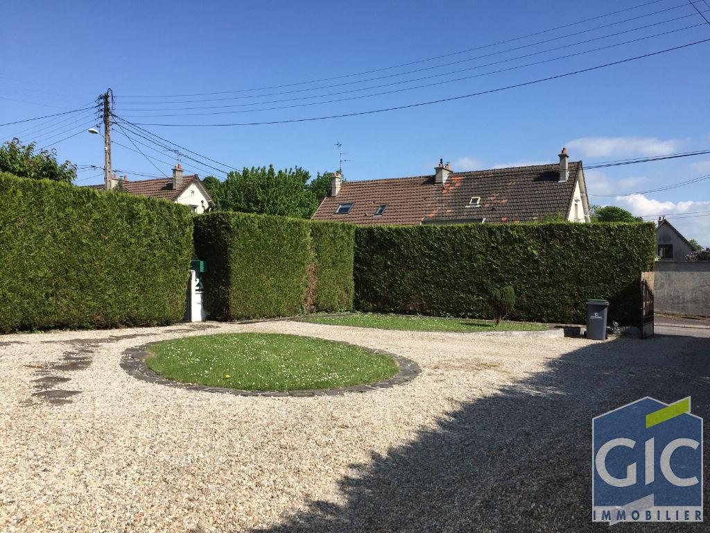 Sale house / villa Caen 279000€ - Picture 7