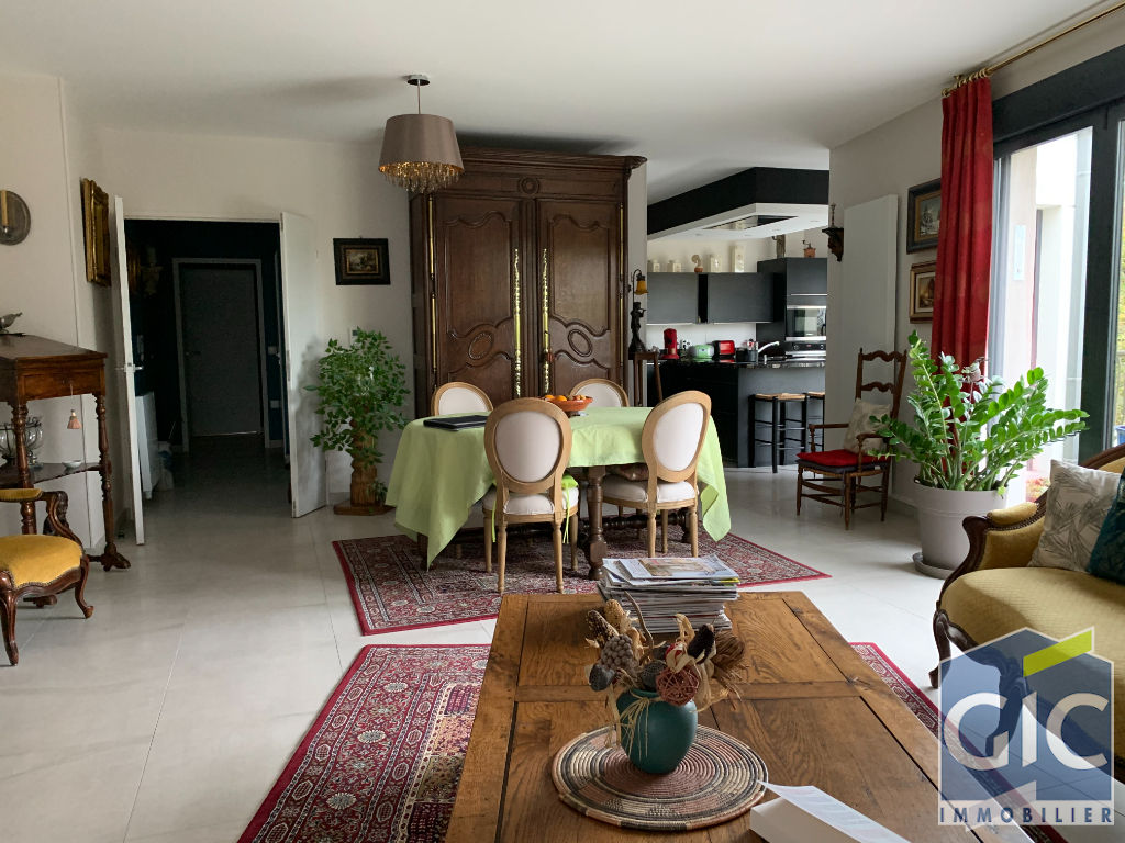 Sale apartment Caen 519 000€ - Picture 2