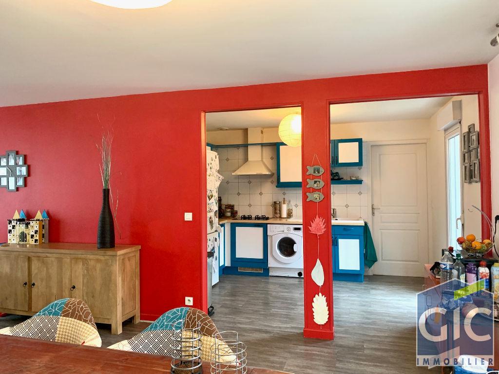 Sale house / villa Herouville saint clair 346000€ - Picture 10