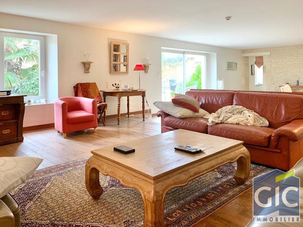 Vente maison / villa Caen 650000€ - Photo 3