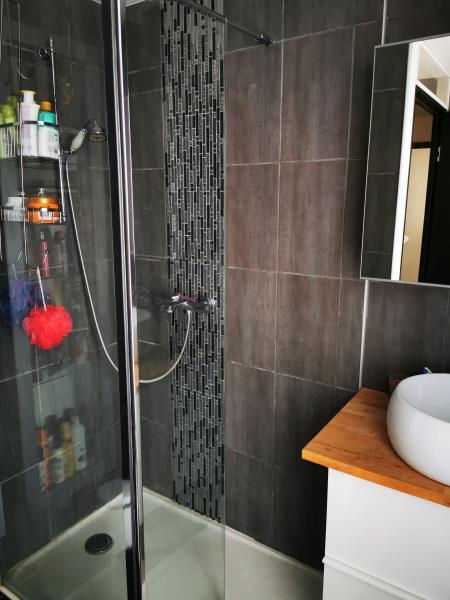 Vente maison / villa Cormeilles en vexin 209000€ - Photo 4