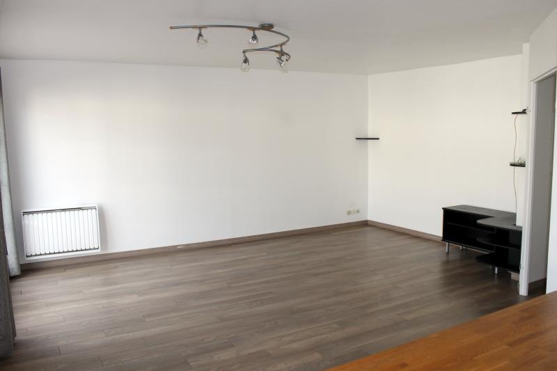 Rental apartment Cergy le haut 905€ CC - Picture 5