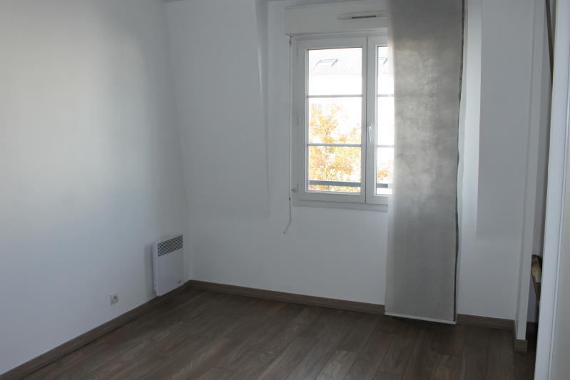 Rental apartment Cergy le haut 905€ CC - Picture 6