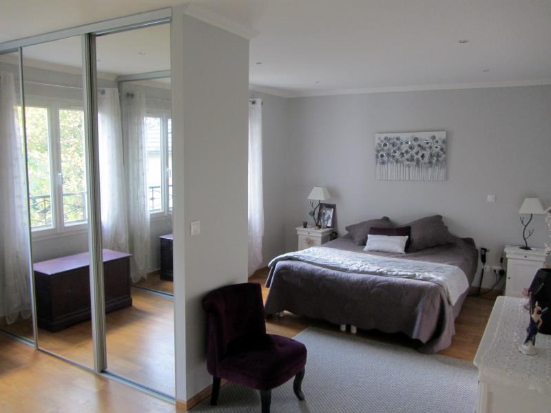 Sale house / villa Osny 950000€ - Picture 4
