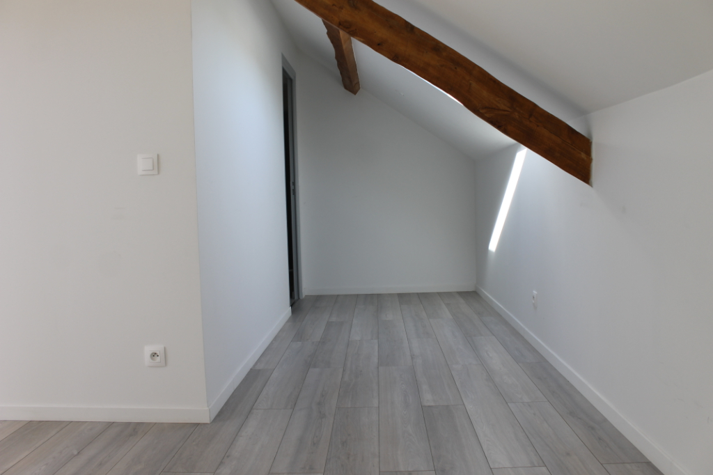 Rental apartment Henonville 830€ CC - Picture 7