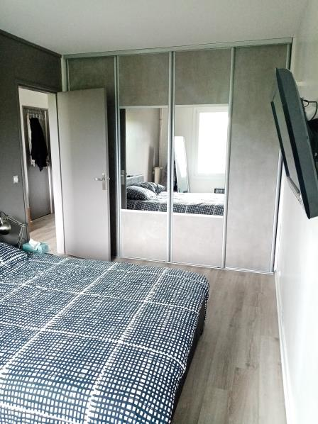 Location appartement Cergy 857€ CC - Photo 5