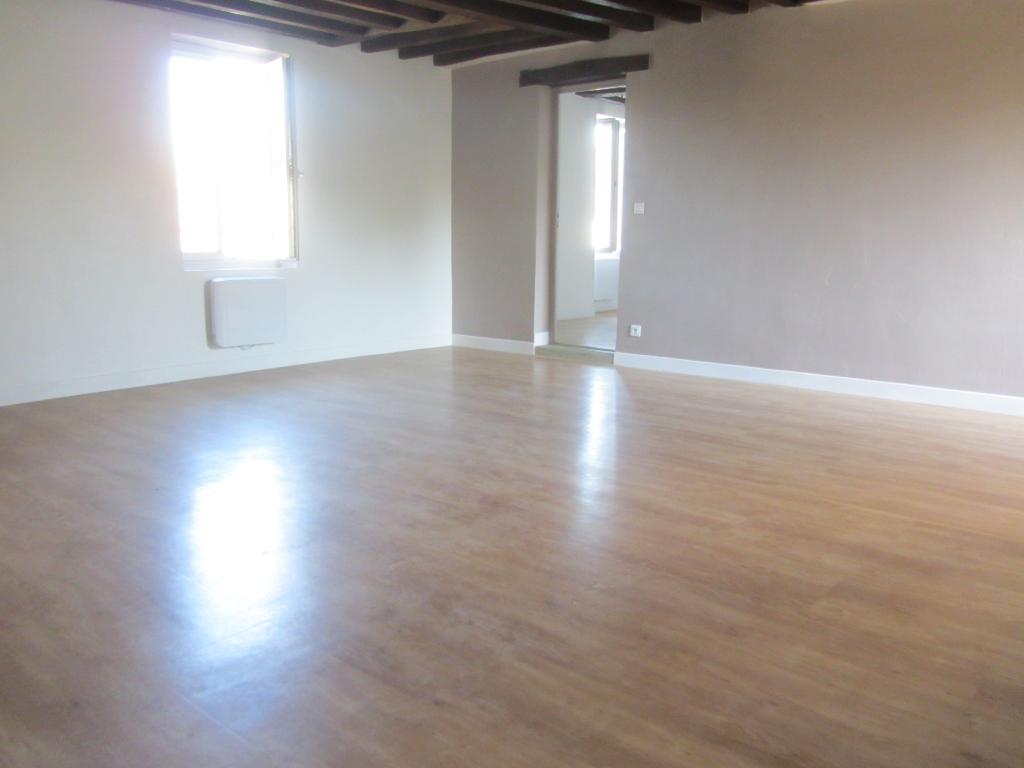 Vente appartement Livilliers 195900€ - Photo 1