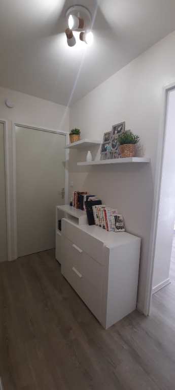 Sale apartment Osny 235 000€ - Picture 7