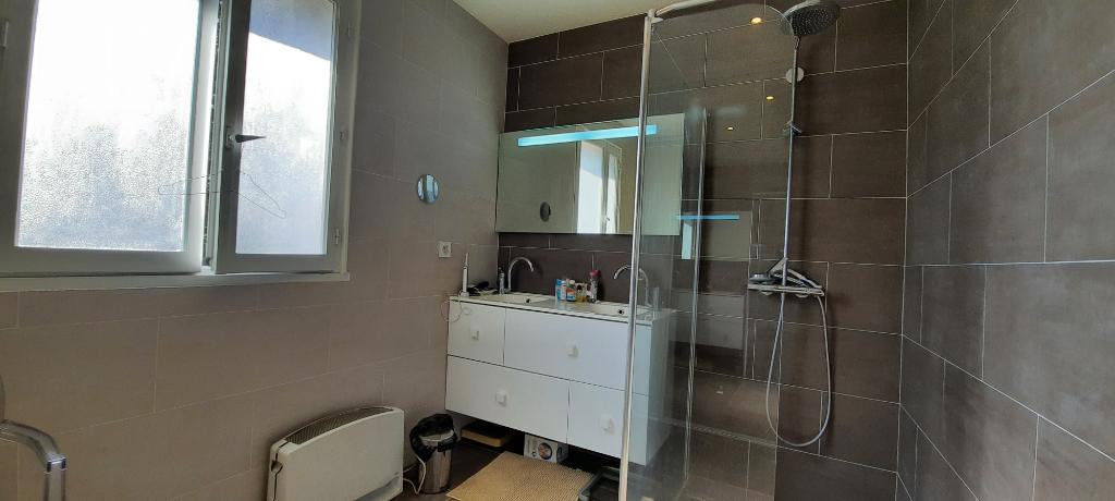 Sale house / villa Pontoise 649000€ - Picture 7