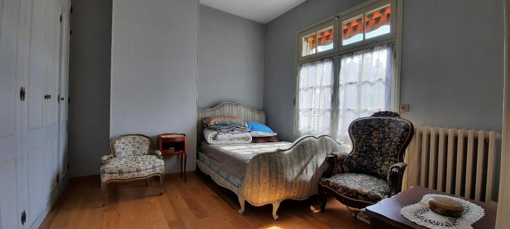 Sale house / villa Pontoise 649000€ - Picture 8