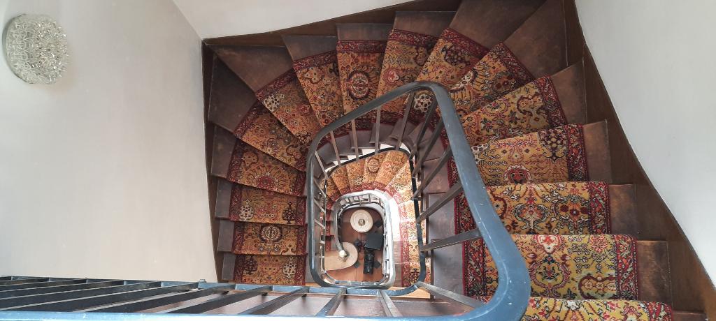 Sale house / villa Pontoise 649000€ - Picture 9