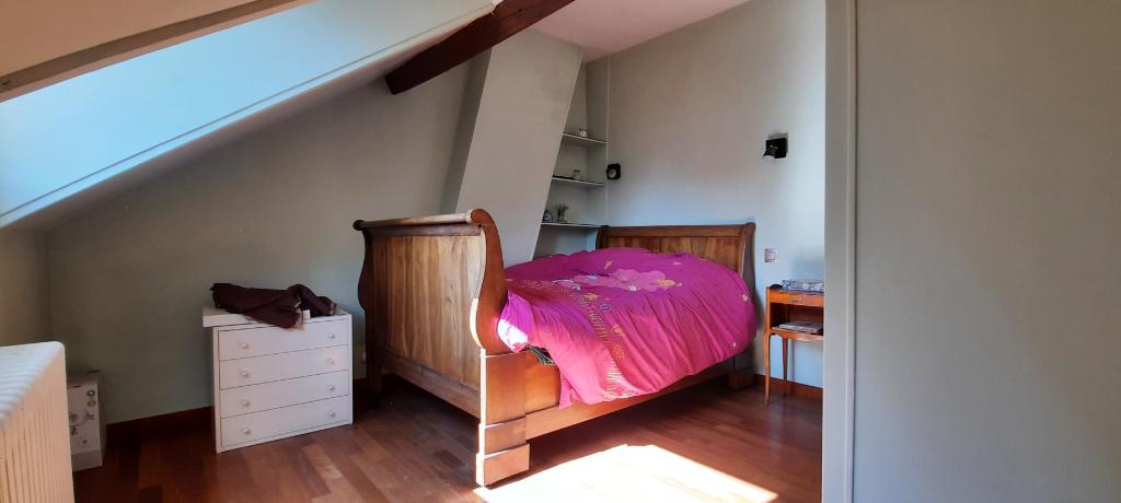 Sale house / villa Pontoise 649000€ - Picture 11
