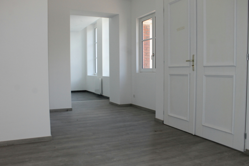 Location appartement Grisy les platres 800€ CC - Photo 3
