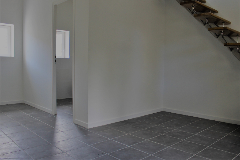 Rental apartment Grisy les platres 900€ CC - Picture 1
