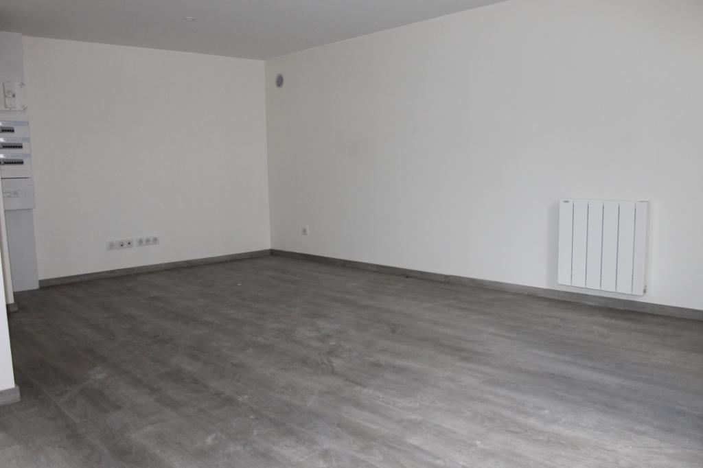 Rental apartment Grisy les platres 900€ CC - Picture 5