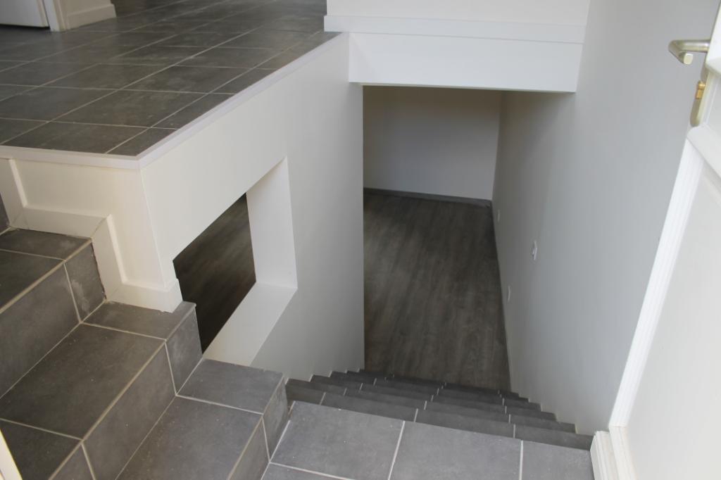 Rental apartment Grisy les platres 900€ CC - Picture 7