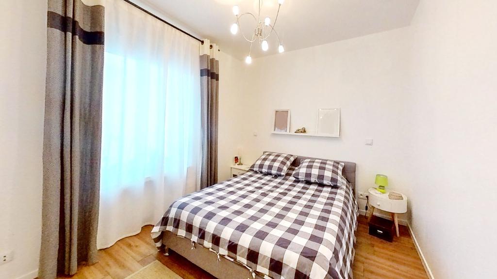Vente maison / villa Labbeville 209900€ - Photo 2