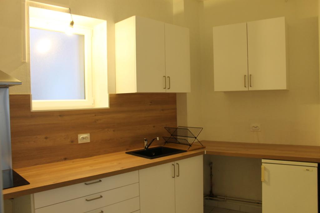 Location appartement Pontoise 760€ CC - Photo 5