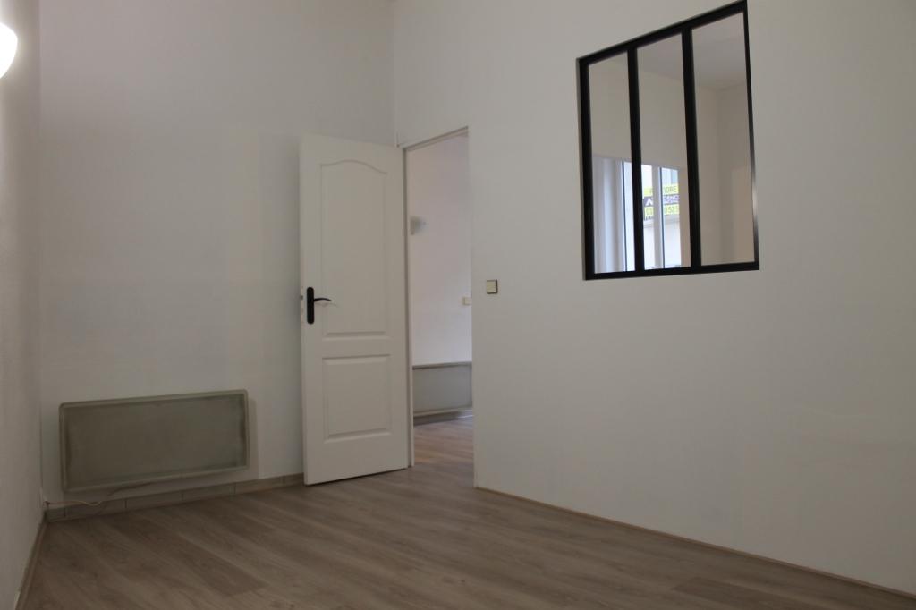 Location appartement Pontoise 760€ CC - Photo 6