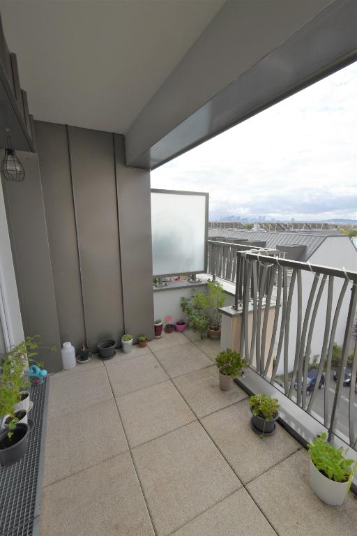 Sale apartment Sartrouville 345000€ - Picture 2