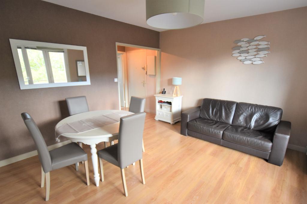 Revenda apartamento Sartrouville 213000€ - Fotografia 3