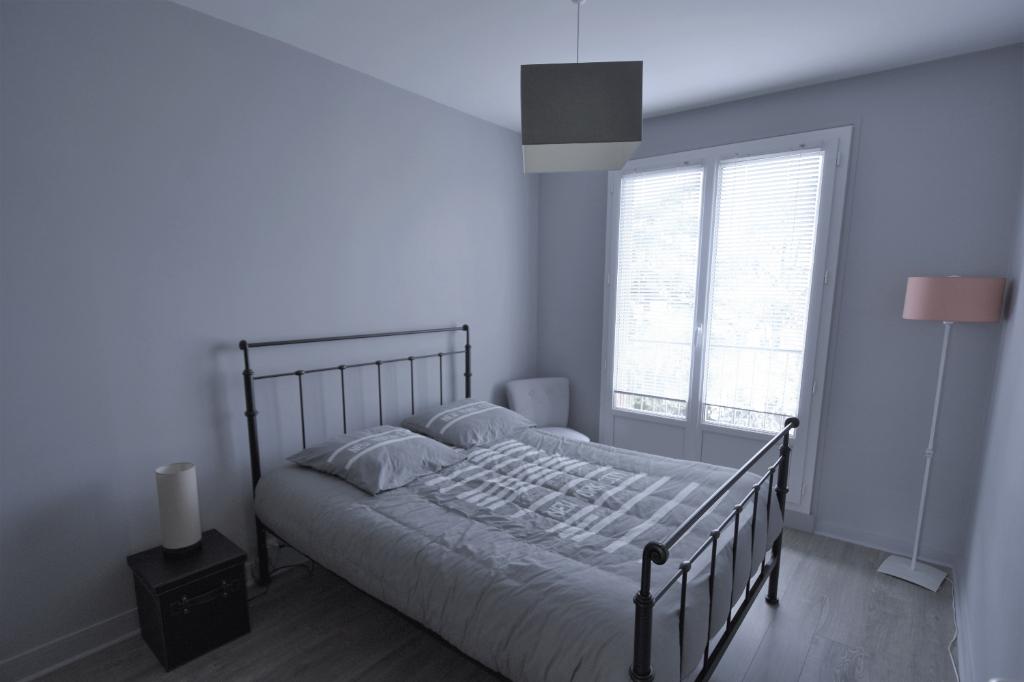 Revenda apartamento Sartrouville 213000€ - Fotografia 6