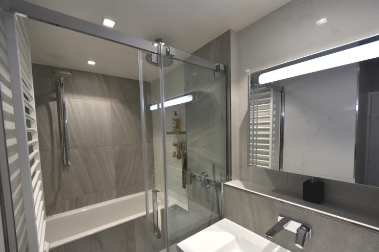 Vente appartement Sartrouville 395000€ - Photo 8