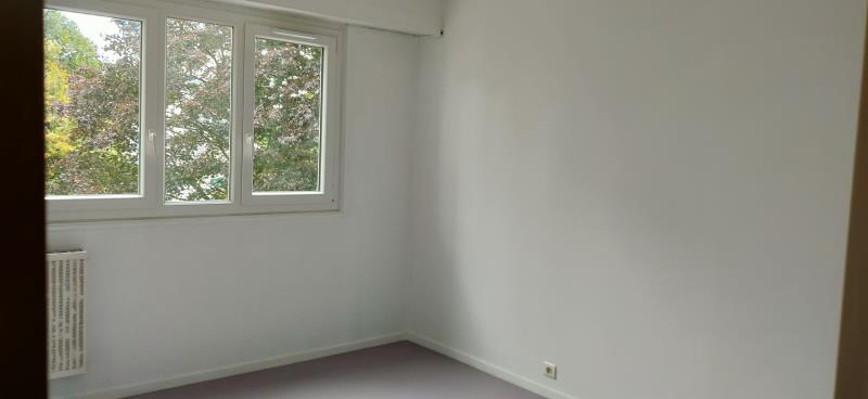 Sale apartment Marly le roi 312000€ - Picture 3