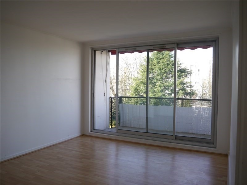 Rental apartment Marly le roi 1100€ CC - Picture 1