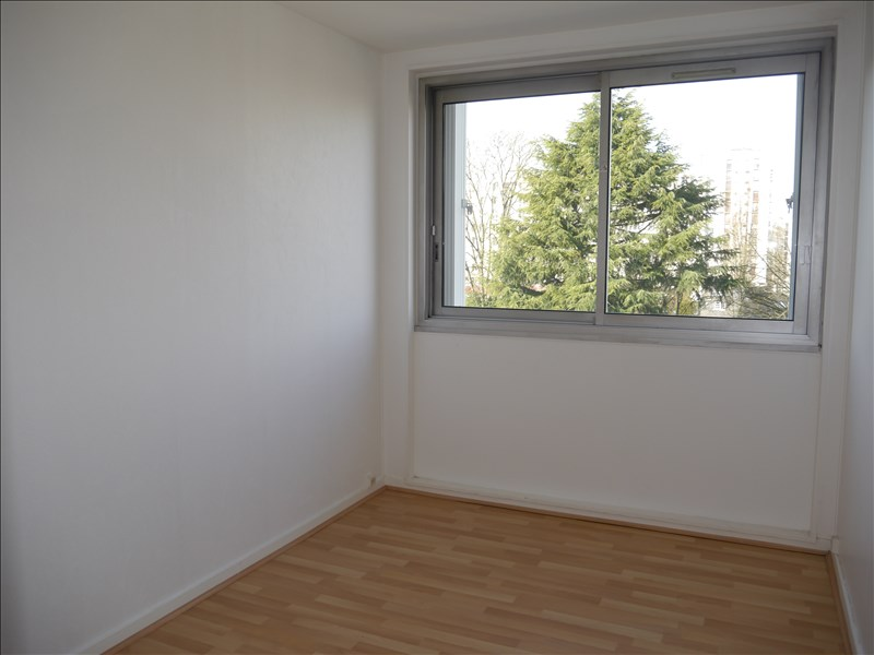 Rental apartment Marly le roi 1100€ CC - Picture 3