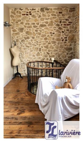 Sale house / villa Marquise 409500€ - Picture 6