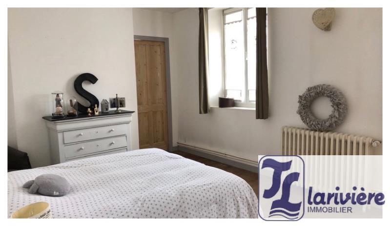 Vente maison / villa Wimereux 409500€ - Photo 11