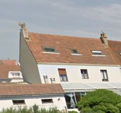 Vente maison / villa Audresselles 569 000€ - Photo 3