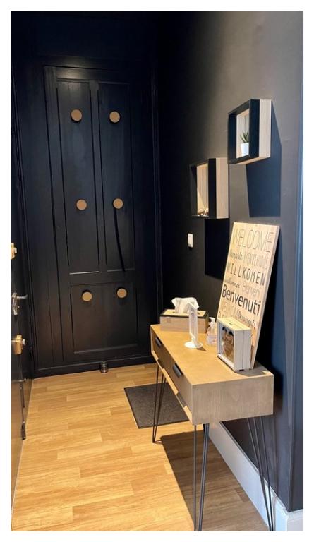 Sale apartment Wimereux 456750€ - Picture 4