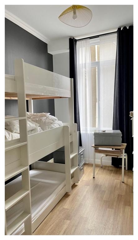 Sale apartment Wimereux 456750€ - Picture 6
