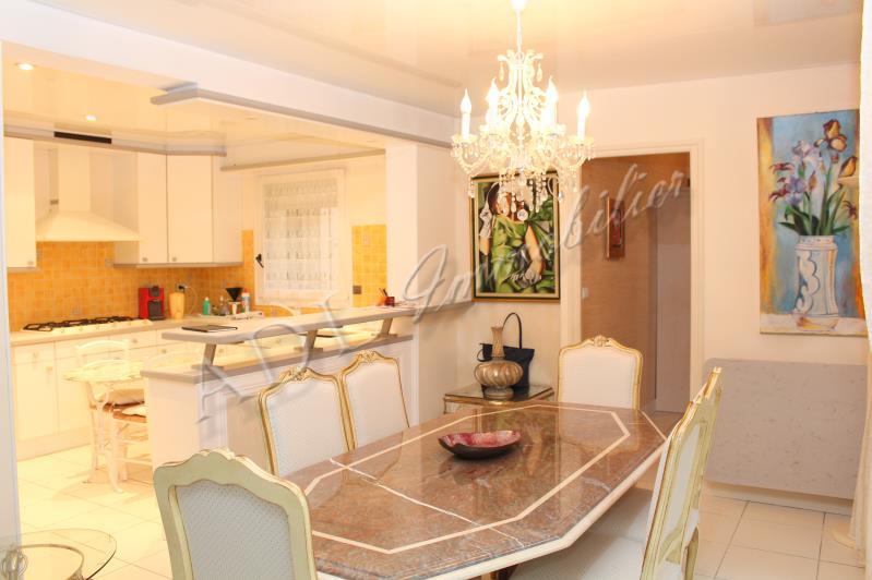 Vente maison / villa Lamorlaye 769000€ - Photo 5