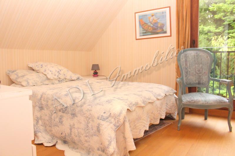 Vente maison / villa Lamorlaye 769000€ - Photo 9