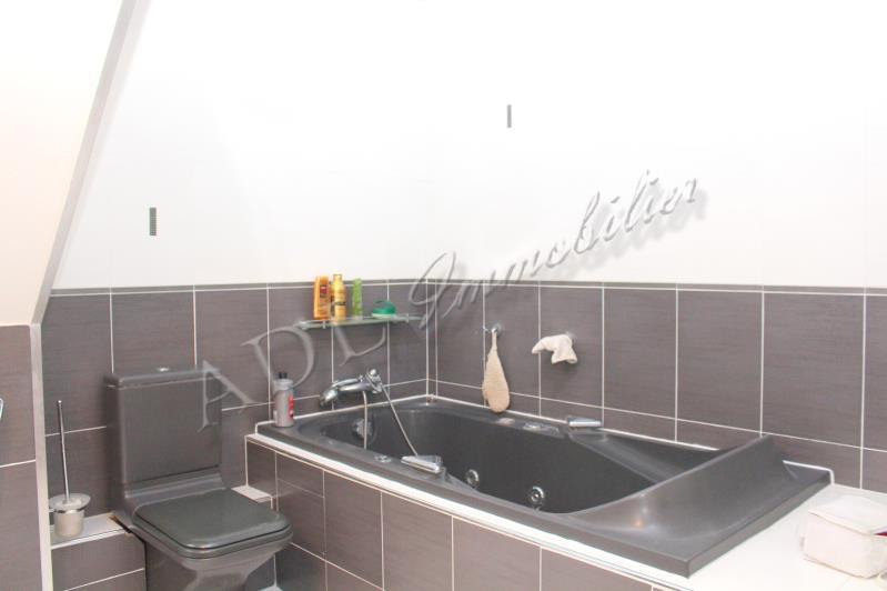 Vente maison / villa Lamorlaye 769000€ - Photo 11