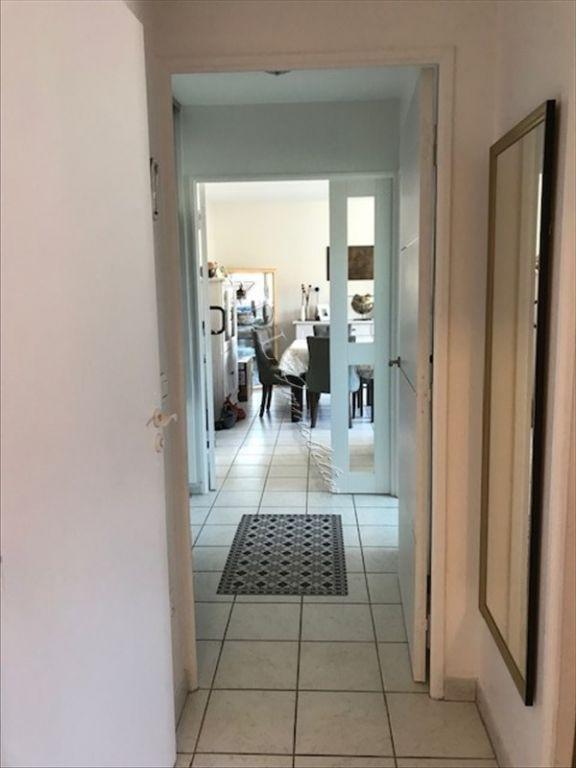 Vente appartement Gouvieux 210000€ - Photo 2