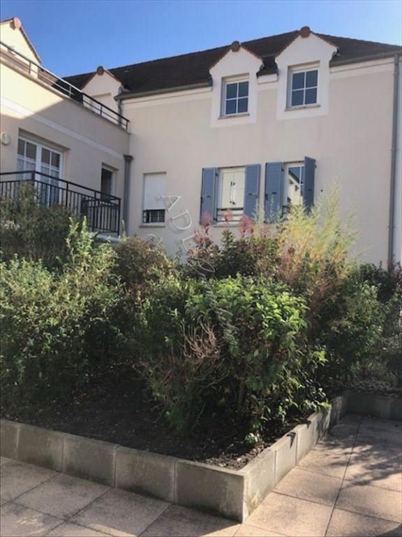 Vente appartement Gouvieux 210000€ - Photo 6