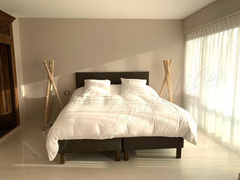 Vente appartement Chantilly 525000€ - Photo 12