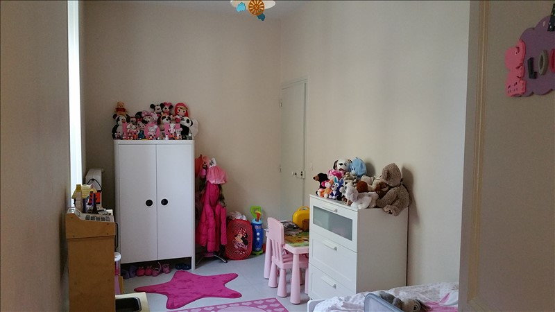 Sale apartment Chantilly 415000€ - Picture 3