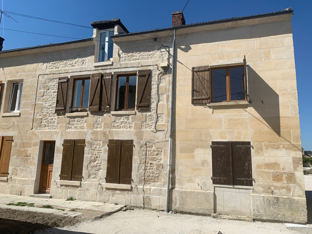 Sale house / villa Gouvieux 299 000€ - Picture 4