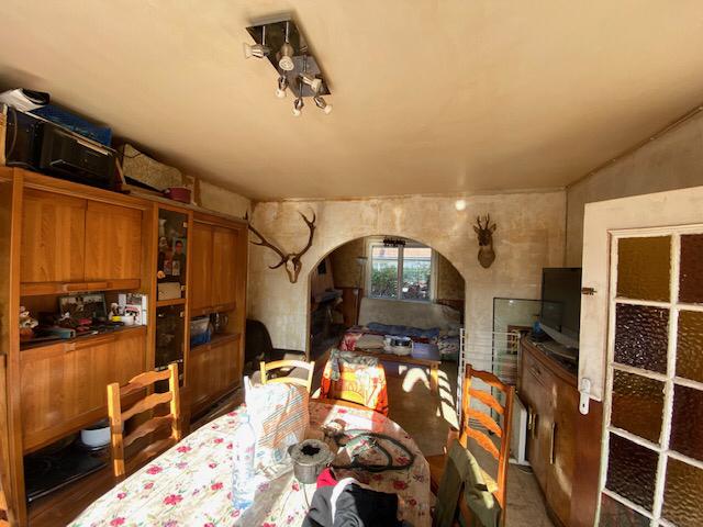 Vente maison / villa Gouvieux 346000€ - Photo 3